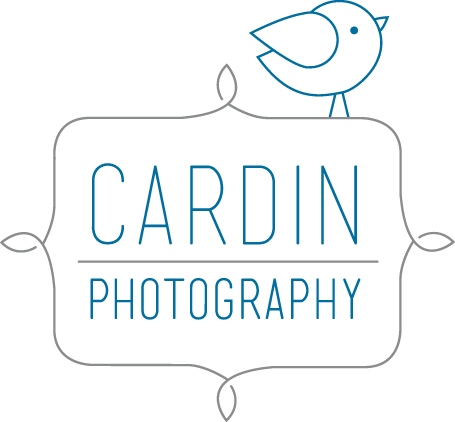 Cardin Photography
